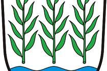 Znak Barchova na Pardubicku.