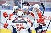 Hokejisté zdolali i Zlín, Dynamo je stále ve hře