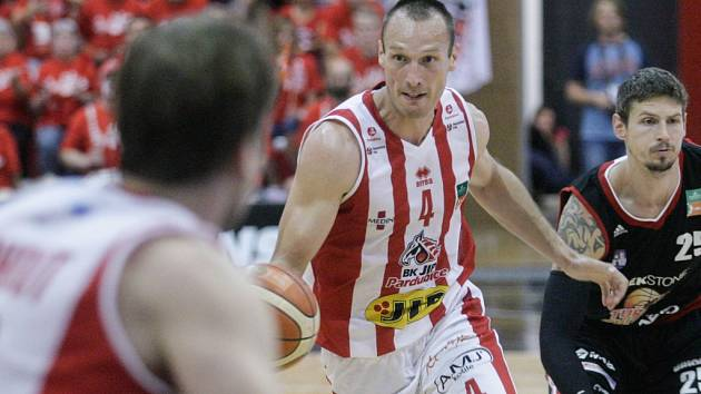 Dušan Pandula.