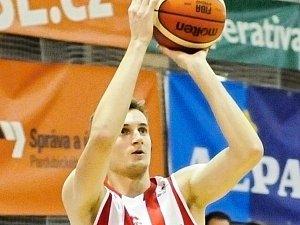 David Škranc