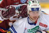 Michal Tvrdík
