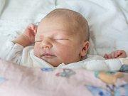 Natálie Nálevková se narodila 20. července v  11:25 hodin mamince Radce a tatínkovi Michalovi. Vážila 2,71 kilogramu a měřila  47 centimetrů. Doma v Novém Přímu zatím sourozence nemá.