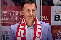 Petr Děděk