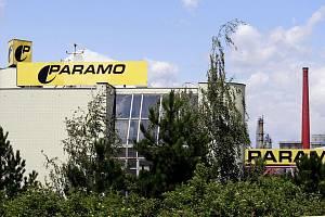 Paramo - Ilustrační foto
