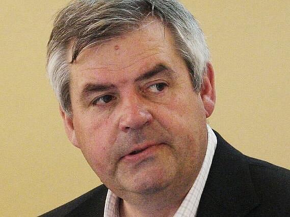Petr Klimpl