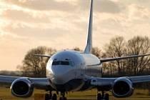 V Pardubicích se rozvíjí letiště.