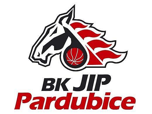 BK JIP Pardubice