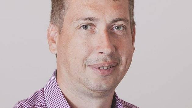 David Šimek