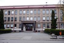 Přeloučské gymnázium