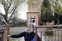 Mateřská škola Sezemice
