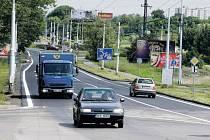 V úterý 11. června v ranních hodinách byl pro řidiče otevřen modernizovaný úsek silnice u pardubického Globusu. Výpadovka na Lázně Bohdaneč, potažmo na Hradec Králové, byla zprovozněna oproti harmonogramu prací o tři dny dříve.