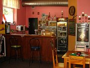 Restaurace U Zelených