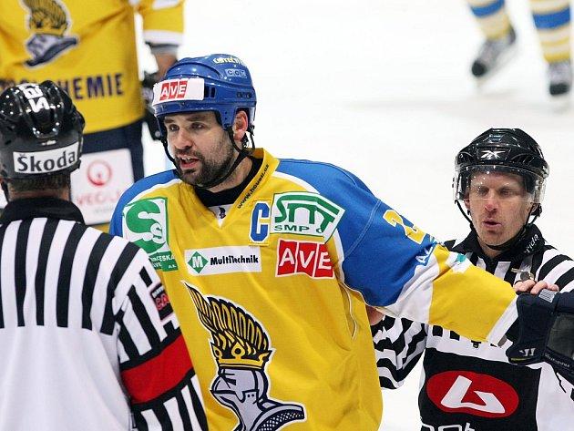 Jan Klobouček