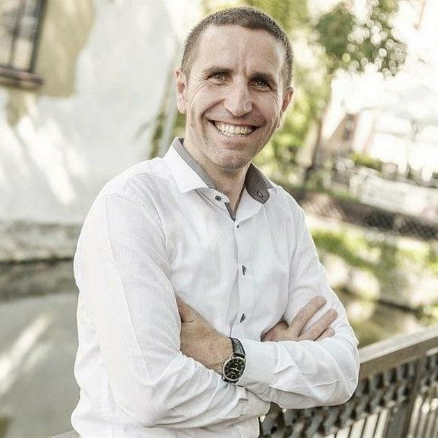 Karel Haas