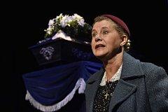 Novou sezónu Východočeského divadla zahájí Commedia finita.