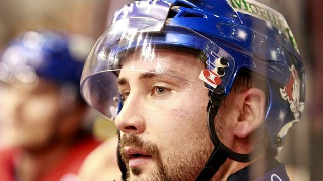 Tomáš Divíšek