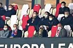 "Roman Prymula a ""kauza Slavia""."