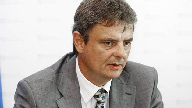 Miroslav Ludwig
