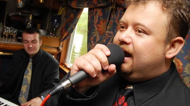 Ivo Fišer