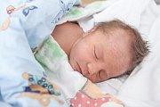 Beáta Ryšavá se narodila 6. června v 18:02 hodin. Měřila 49 centimetrů a vážila 3270 gramů. Maminku Šárku u porodu podpořil tatínek Pavel. Rodina je z Pardubic.