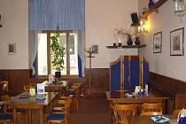 Kavárna Evropa