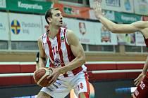 Petr Heřman