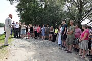 Sraz rodáků a přátel obce Rokytno