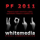 Whitemedia