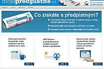 www.mojepredplatne.cz