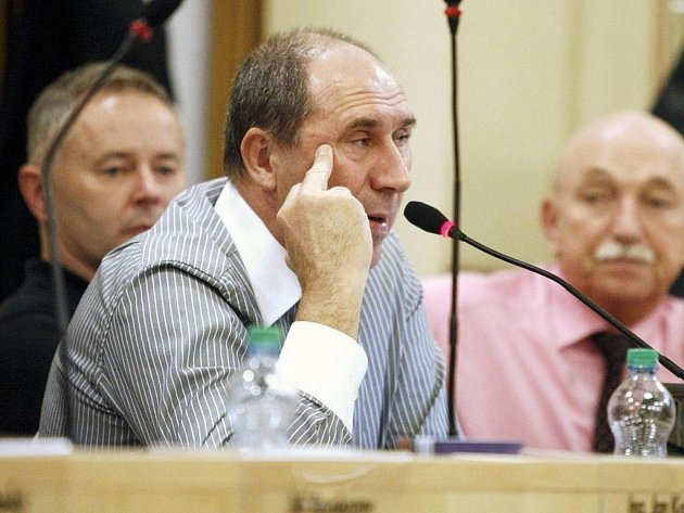Jaroslav Kňava