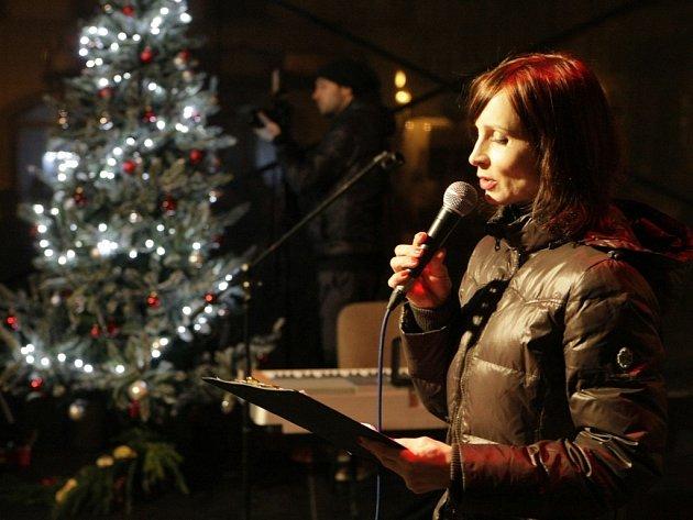 Petra Beránková