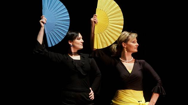 Flamenco Pardubice