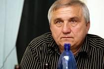 Ján Kasič
