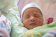 Stela Buchtelová se narodila 27. prosince v 1:49 hodin. Měřila 50 centimetrů a vážila 3360 gramů. Maminku Julii u porodu podpořil tatínek Radek a rodina je z Pardubic.