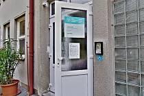 V Chrudimi otevřeli Centrum duševního zdraví.