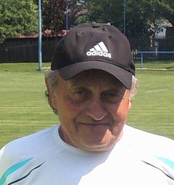 Jan Kreizl