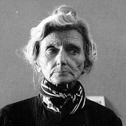 Valerie Kaplanová