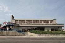 Hotel Bujnoch