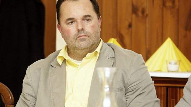 Tomáš Bolek