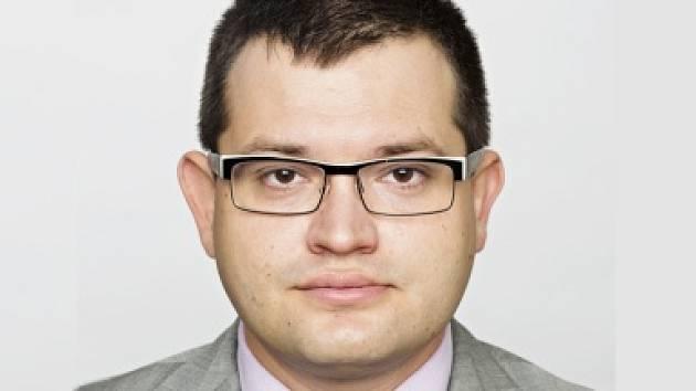 Ministr Chvojka povede krajskou ČSSD do podzimních voleb.