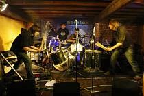 Skupina Ready Kirken