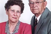 Manželé Javoříkovi