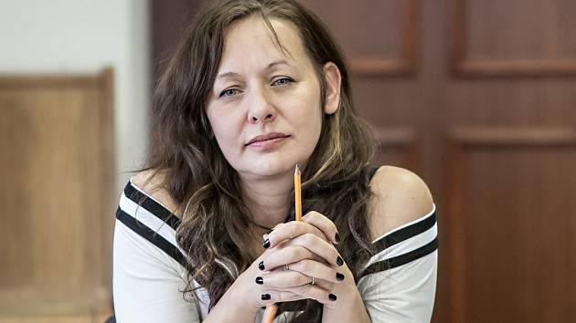 Kateřina Dušková