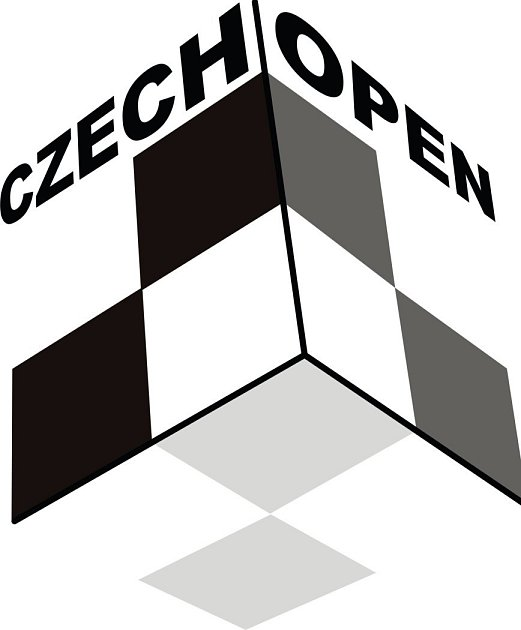 Czech open Pardubice