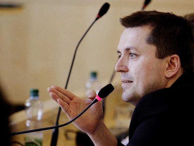 Jindřich Tauber