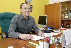 Ladislav Effenberk