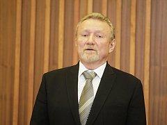 Jaroslav Menšík