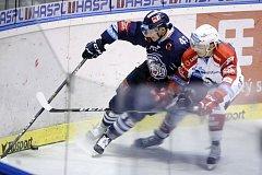 Pardubice  –  Liberec 4:5