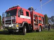 CAS-16-S-2-R MAN LE14.280