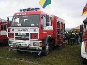 Pyrocar 2007